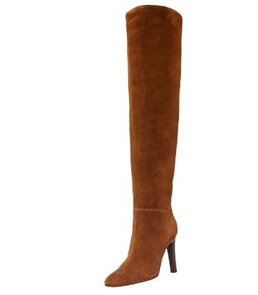 Giuseppe Zanotti Women's E080000 Fashion Boot