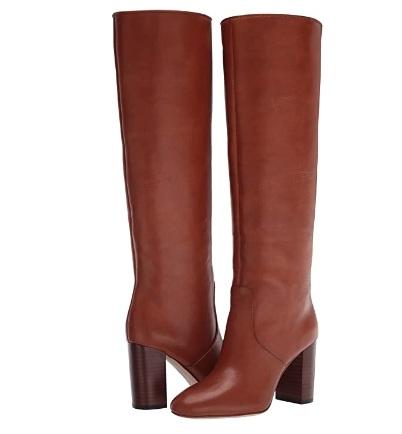 Loeffler Randall Women's Goldy Knee High Boot