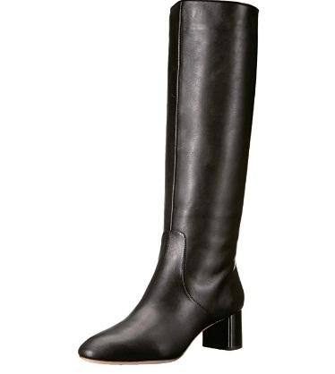 Loeffler Randall Women's Gia Knee High Boot
